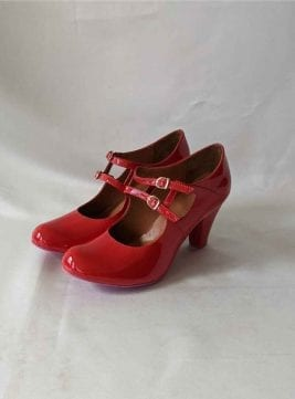 Jessica-red-patent-leather-shoes
